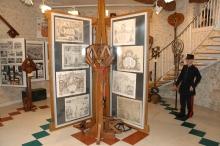 musée tour 2